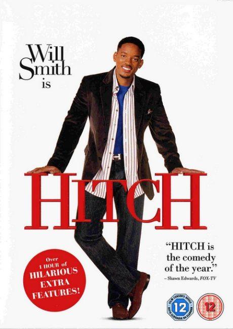 Hitch / Хитч (2005)