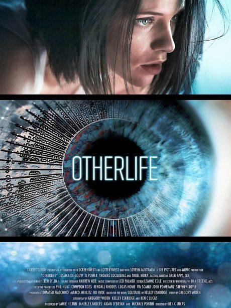 OtherLife / Друг живот (2017)