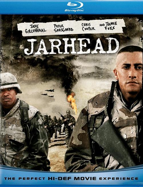 Jarhead I / Снайперисти 1 (2005)